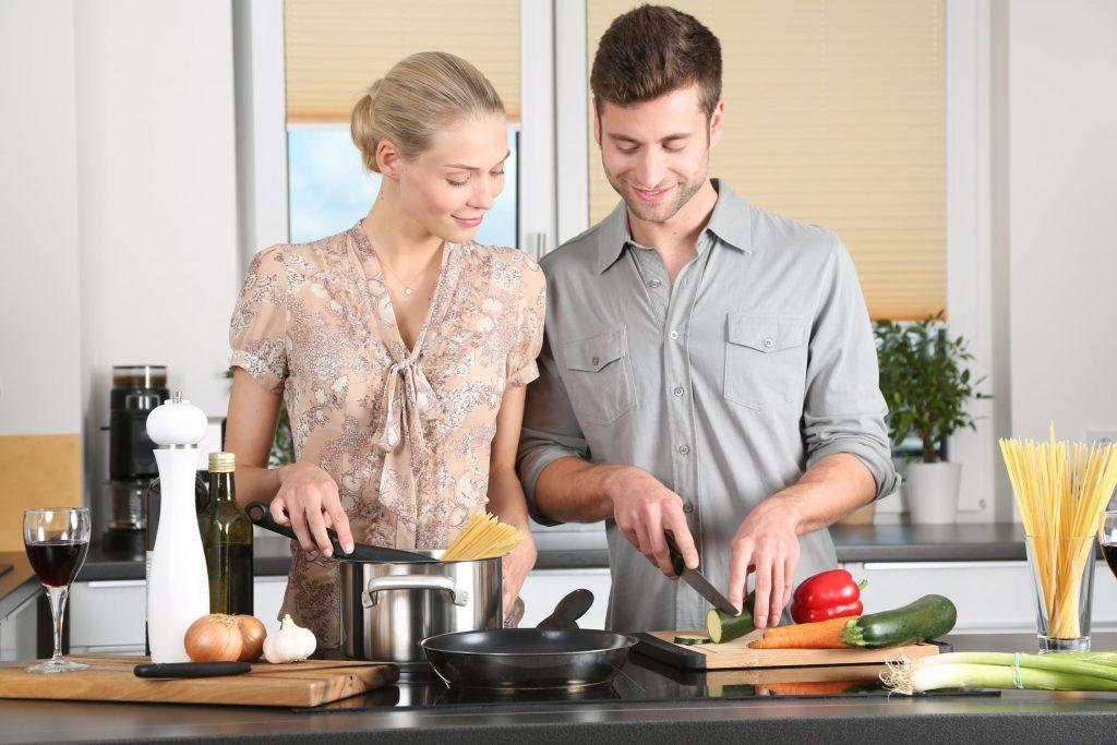 cuisine-cocotte-minute-seb